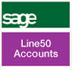 sage - The Bookkeeping Department