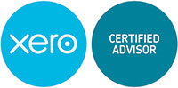 xero - The Bookkeeping Department